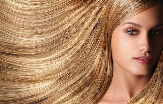 Скупка волос ежедневно
