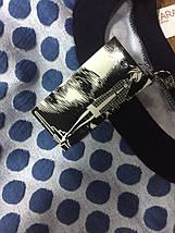 """Модное и элегантное женское платье с имитацией пояса ткань """"Жаккард"""" 52, 54, 56 размер батал, фото 3"""