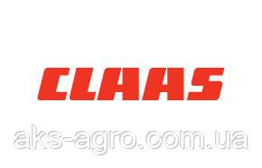 Вал CLAAS 0600641.0