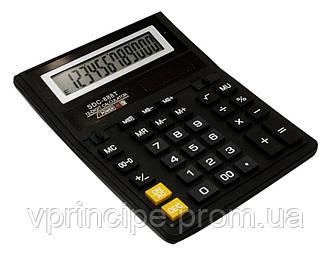 Калькулятор  (аналог)