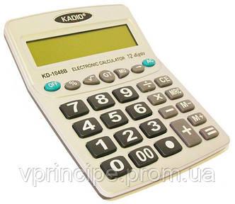 Калькулятор (большие цифры) 205*155
