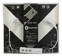 Наушники беспровод. с микрофоном Bluetooth STN-700