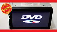 "Автомагнитола 2din Pioneer 1369 GPS 7"" экран GPS-Mp3-Dvd-Tv/Fm-тюнер, фото 1"