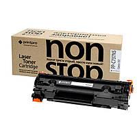 Пакет для лазерного картриджа AirBag (Standart) 36.5x26cm PrintPro