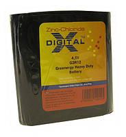 Батарейка X-Digital 3R12 4.5V