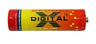 Батарейка R06 X-Digital