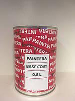 Автокраска Paintera SKODA 9201 Sahara Beige 0.8L