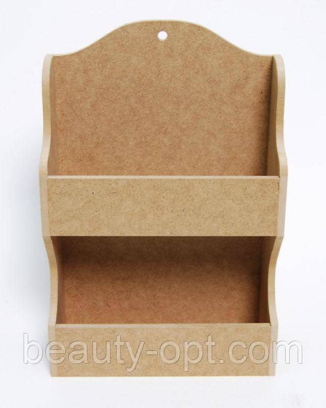 Полочка для специй и приправ, Rosa Talent - Офис Подарков и Сувениров в Киеве