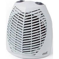 Тепловентилятор EWT Clima-420TS