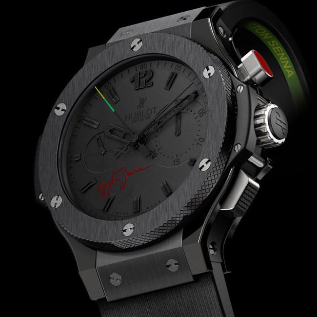 Часы мужские хублот копия купить купить дешевые китайский часы