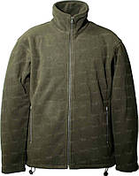 Куртка Hallyard Devon