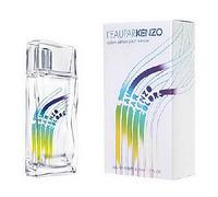 Мужская туалетная вода L`Eau Par Kenzo Colors Pour Homme Kenzo