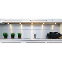Мебельный светильник Комплект на 3 светильника и трансформатор