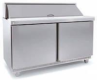 Стол саладетта SDT60 Coreco (Салат-бар)