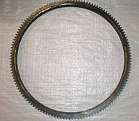 Венец маховика под ПД трактора МТЗ Z=119