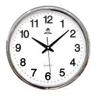 Часы (фирма Fuda, 40см)