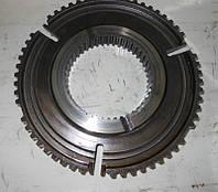 Стинхронизатор 1-2 передачи КПП ZF 1313304008