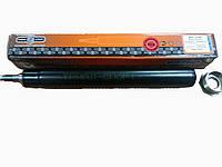 Амортизатор передний (вкладыш) ВАЗ 2108-099 ТРИАЛ