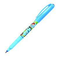 Ручка-роллер 0.3 мм TORNADO BLUE Centropen 35475 2675