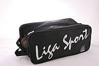 Cумочка для обуви Liga Sport