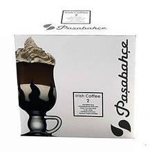 Набір чашок 2пр Pasabahce Irish Coffe 2шт*270г 44159