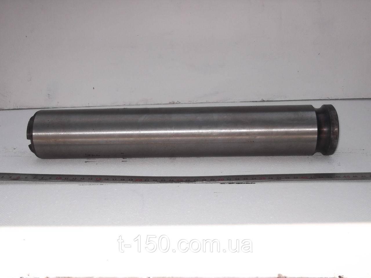 Цапфа ДТ-75 (77.30.018)