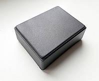 Корпус Z70 для электроники 76х59х28, фото 1