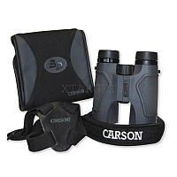Бинокль Carson 3D 8x42