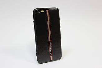 Задняя накладка Alons Lenny Apple iPhone 6s