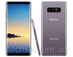 Samsung N950FD Note 8  64Gb Grey