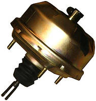 Усилитель тормозов вакуумный ВАЗ-2103-07   ДААЗ  2103-3510010