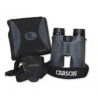 Бинокль Carson 3D 10х42 ED