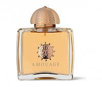 Amouage Dia Women Extrait de Parfum edp 50 ml. w оригинал Тестер