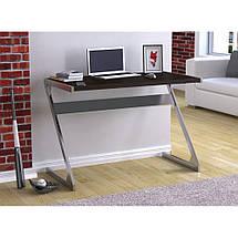 Письменный стол Z-110 (1100*550) TM Loft design, фото 3