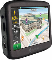 GPS-навигатор Navitel E100 (8771)