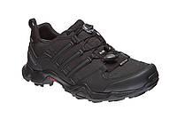 Мужские кроссовки Adidas Terrex Swift R Gore-Tex BB4624