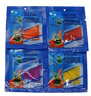 Орбиз для комнатных растений в пакете 2602