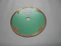 Круг алмазный глубокорез PALMINA 180х22 по граниту