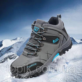 Достоинства и недостатки зимних кроссововк