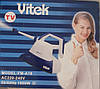 Пароочиститель Vitek FM-A18 5 в 1