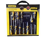 Набор инструментов STANLEY STHT0-70887