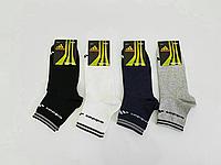 Носки мужские спортивные Adidas(108)