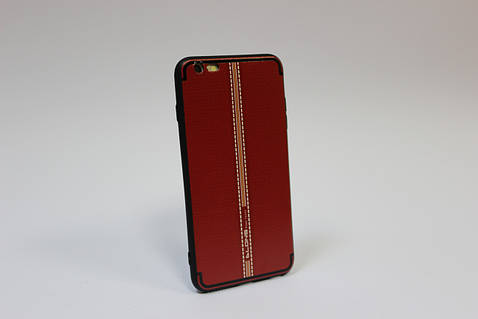 Задняя накладка Alons Lenny Apple iPhone 6 Plus