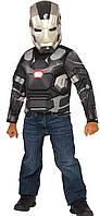 Костюм для маскарадов Marvel Captain America, фото 1