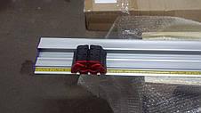 Ручной листовой резак Dixen Trimmer B, C 180/260, фото 3