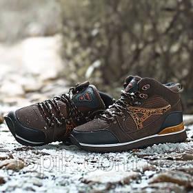 Как рационально тратить деньги на зимние кроссовки