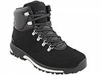 Зимние ботинки Adidas Terrex Boost M CW S80795