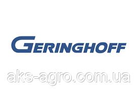 Ніж гребінка GERINGHOF 001485