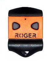 Пульт Roger H80/TX22, фото 1