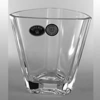Набор для виски Ice Glamour 7 предметов (штоф и 6 стаканов)